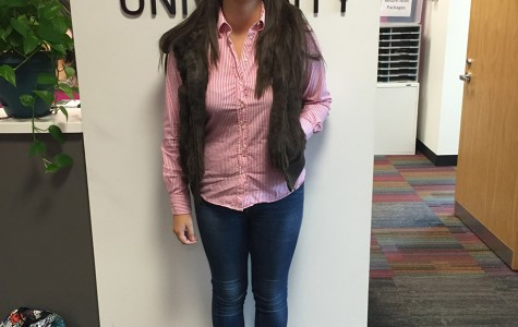 Meet an INTO student: Paula Riveros