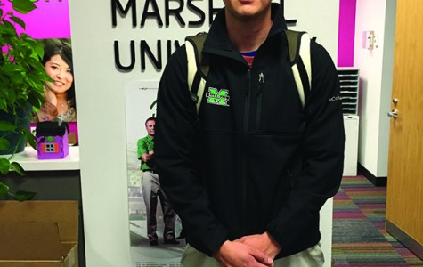 Meet an INTO Marshall Student: Erwin Ortega