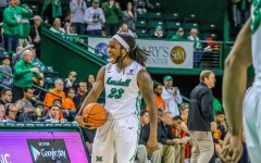 Herd beats UTEP, snaps losing streak