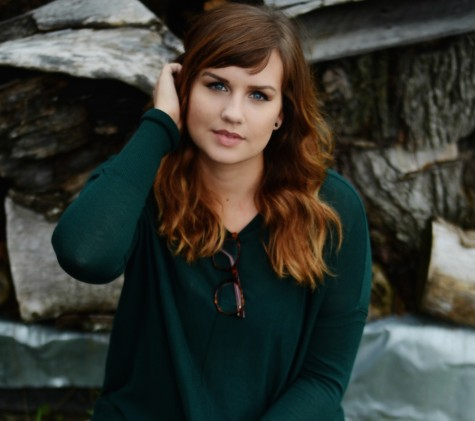 Kelly Pate