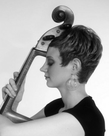 Marshall to stage annual Cello Day