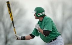 Herd baseball earn victory, close series with UTSA
