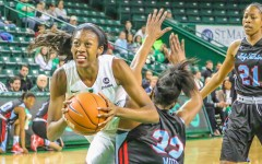 Herd Women to take on Monarchs and 49ers