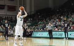 Herd rolls FIU, secures C-USA tourney spot