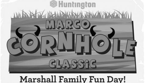 Marco Cornhole Classic to debut Aug. 1
