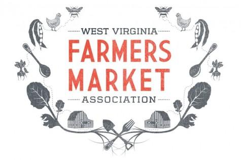 West Virginia 16th Annual National Farmers Market Week kicks off