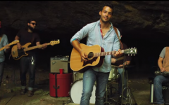 Locally Produced Music Video Achieves YouTube Success