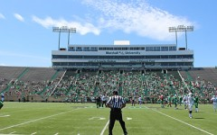 Herd counting on rabid fans Sunday