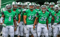 Marshall looks to continue success after championship season