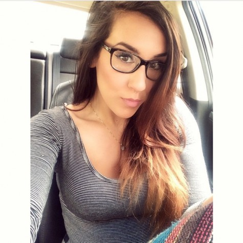 Karima Neghmouche