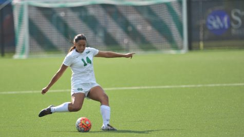 Herd looks for success at Virginia Challenge