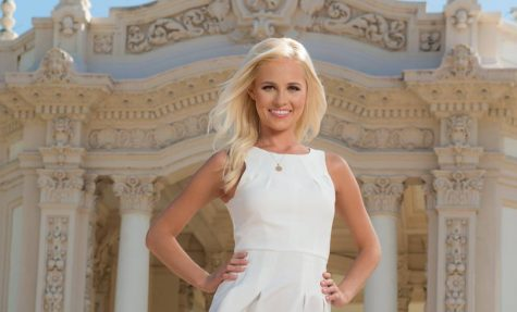 Editorial: Some final thoughts on Tomi Lahren