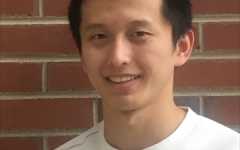 Meet an INTO Marshall Student: Chen Changqi