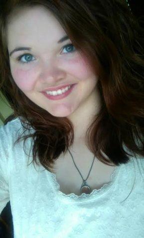 Krislyn Holden