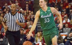 Herd set to face rival Bobcats