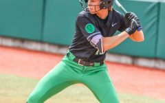 Baseball, Softball take crucial conference trip to Florida