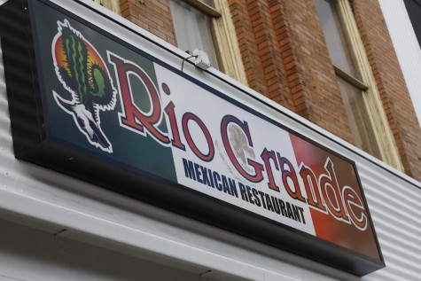 Mexican restaurant to reopen after renovation
