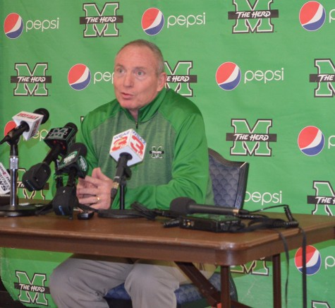 2015 signing day welcomes new recruiting class