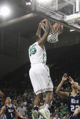 Herd tops Hilltoppers 87-82
