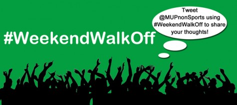 #WeekendWalkoff: NBA Playoff Preview