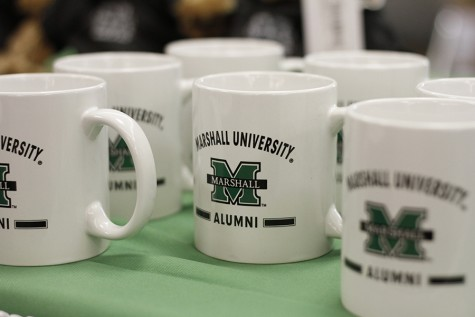 Countdown to Commencement helps prepare grads