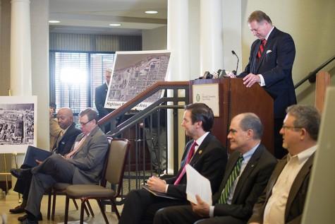 EPA selects Huntington for $200,000 grant