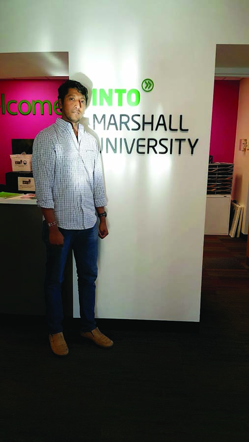 Kumar Raj