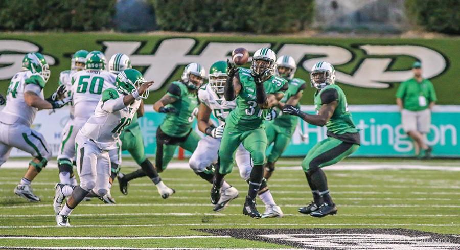Players not satisfied with Homecoming victory