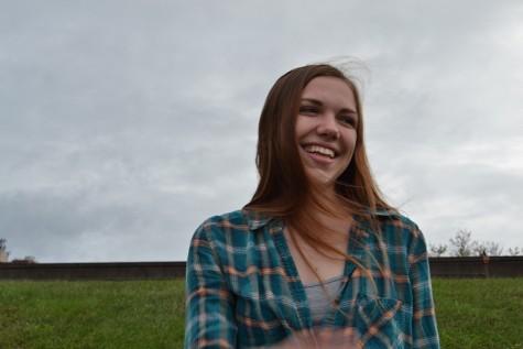 Lydia Waybright