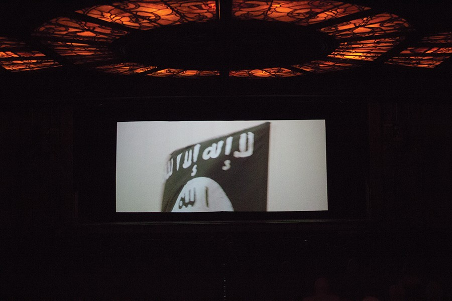 %22Timbuktu%22+goes+to+the+big+screen+for+it%27s+second+screening+for+the+Spring+International+Film+Festival+at+the+Keith+Albee%2C+Feb.+29%2C+2016