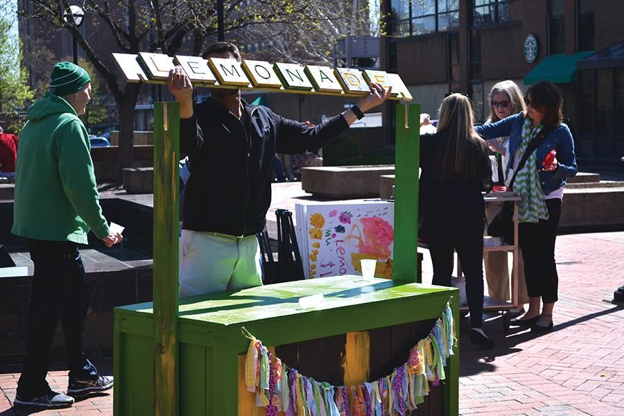 Lemonade+Day+helps+children+build+their+businesses+from+the+ground+up.+