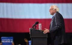 Sen. Bernie Sanders 'Medicare for All' is admirable but unrealistic
