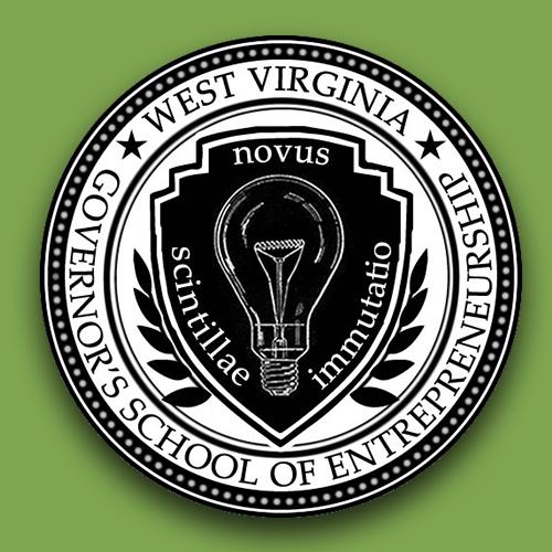 Inaugural Governor's School of Entrepreneurship continues