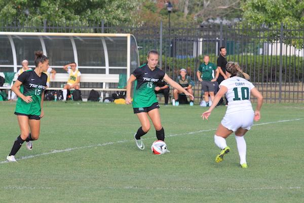 2016-09-09-mwsoc-vs-ohio-302