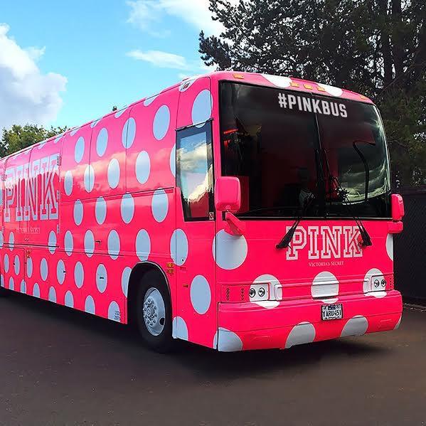 pink-bus
