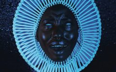 'Awaken My Love!': An Informal Album Review