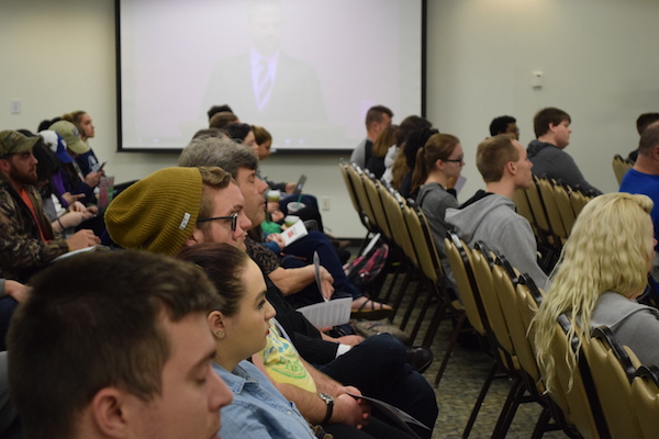 Students+at+Symposium+Examining+Fake+News.+