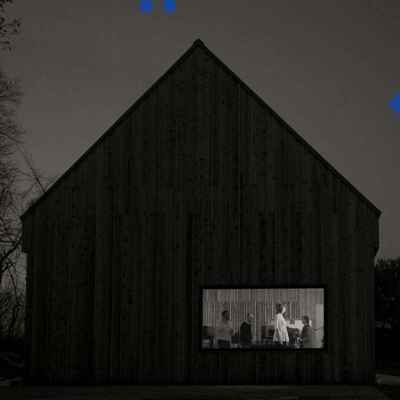 Review: The National's 'Sleep Well Beast'