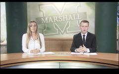 MU Report: October 16, 2017 edition