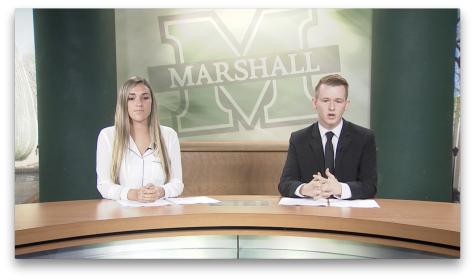 Marshall names new women's basketball coach