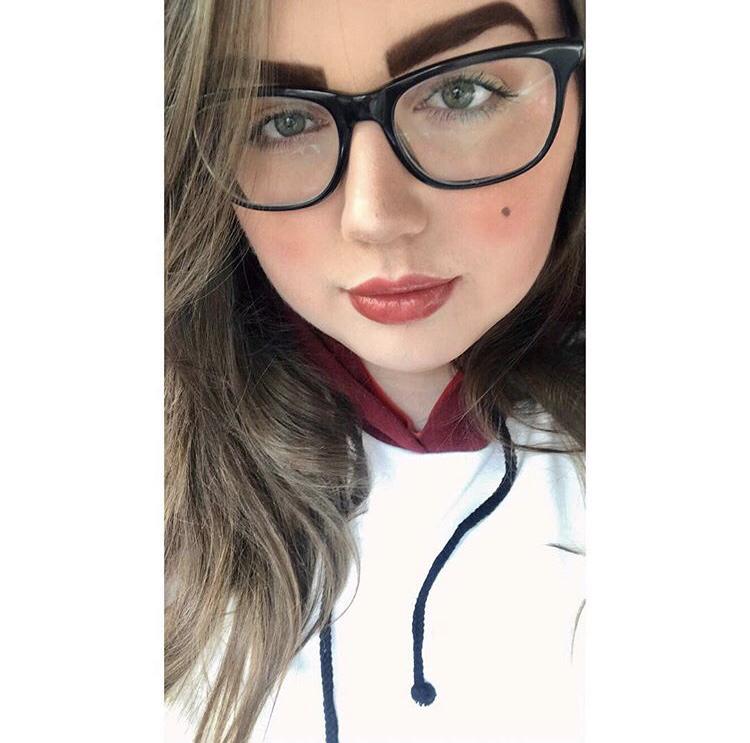 Breanna Francis | News Editor