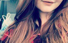 Sarah Ingram | News Editor