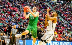 Column: Herd hoops' dominance just beginning