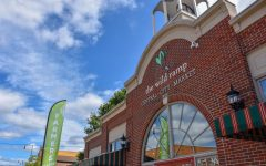 Marshall partners with The Wild Ramp to offer Workplace Farm Share memberships