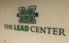 New LEAD Center to bring together all aspects of student involvement in MSC