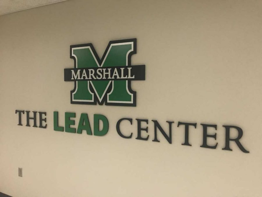 New+LEAD+Center+to+bring+together+all+aspects+of+student+involvement+in+MSC