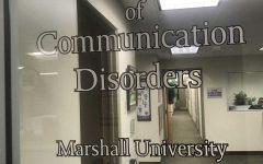MU Speech and Hearing Center offering Parkinson's Disease voice treatment