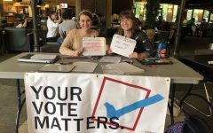 MU Votes aims to get students involved in democratic process