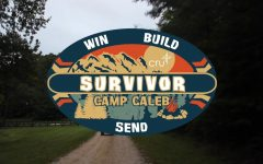 Marshall Cru gears up for 'Survivor'-themed fall retreat