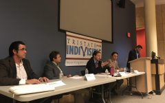 Organizations debate best way to take money out of politics